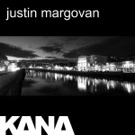 City Lights: Justin Margovan