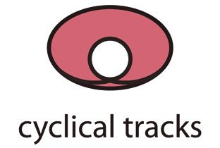 cyclical tracks