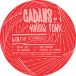 Cadans releases 4 tracker on Wolfskuil