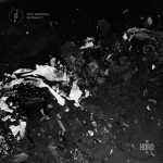 Pact Infernal release debut LP on HORO + Special Mix