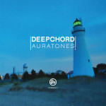 Deepchord drops new album 'Auratones' on Soma + PREVIEW